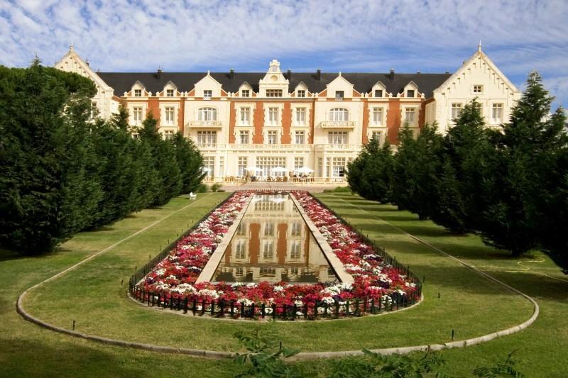 Balneario-Hotel-Palacio-de-las-Salinas