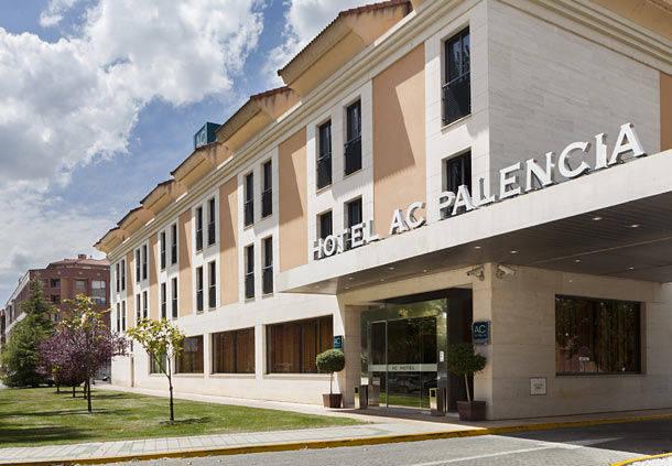 hotel-acpalencia-rotulo