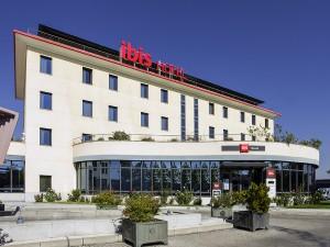 hotel-ibis-valladolid-rotulo