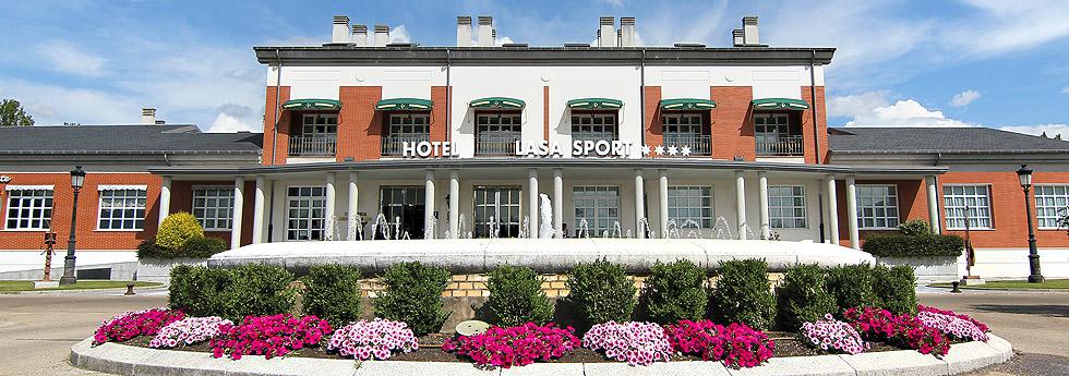 hotel-lasasport-valladolid-rotulo