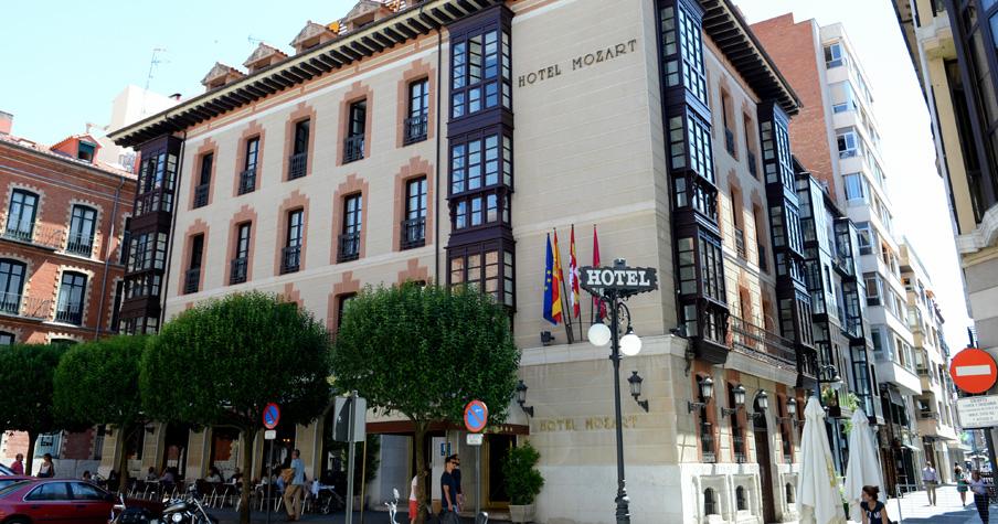 hotel-mozart-valladolid-rotulo