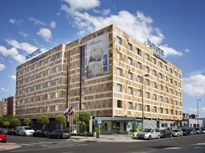 hotel-novotel-valladolid-rotulo