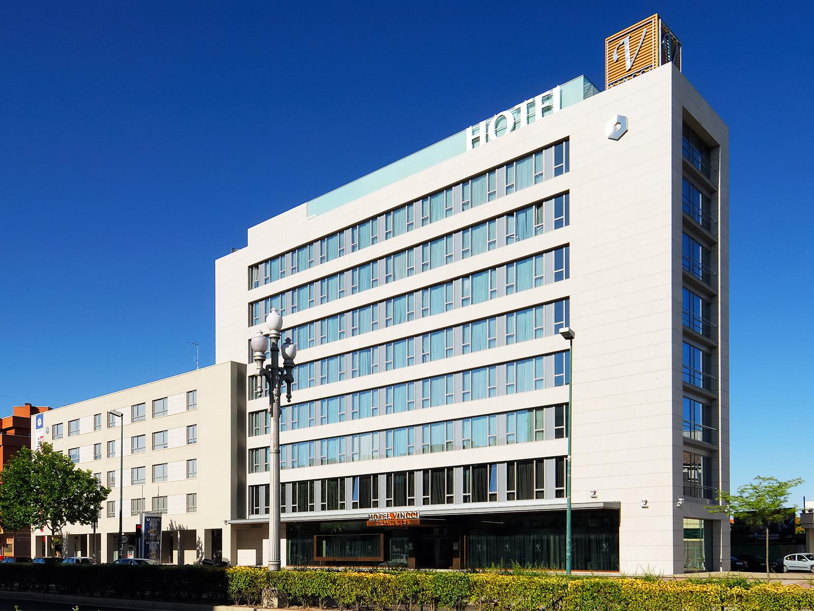 hotel-vincci-valladolid-rotulo