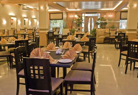 restaurantes_palencia