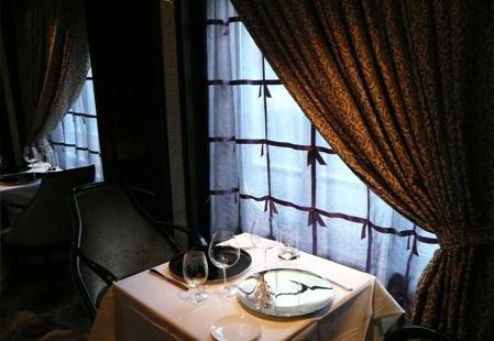 restaurantes_zamora