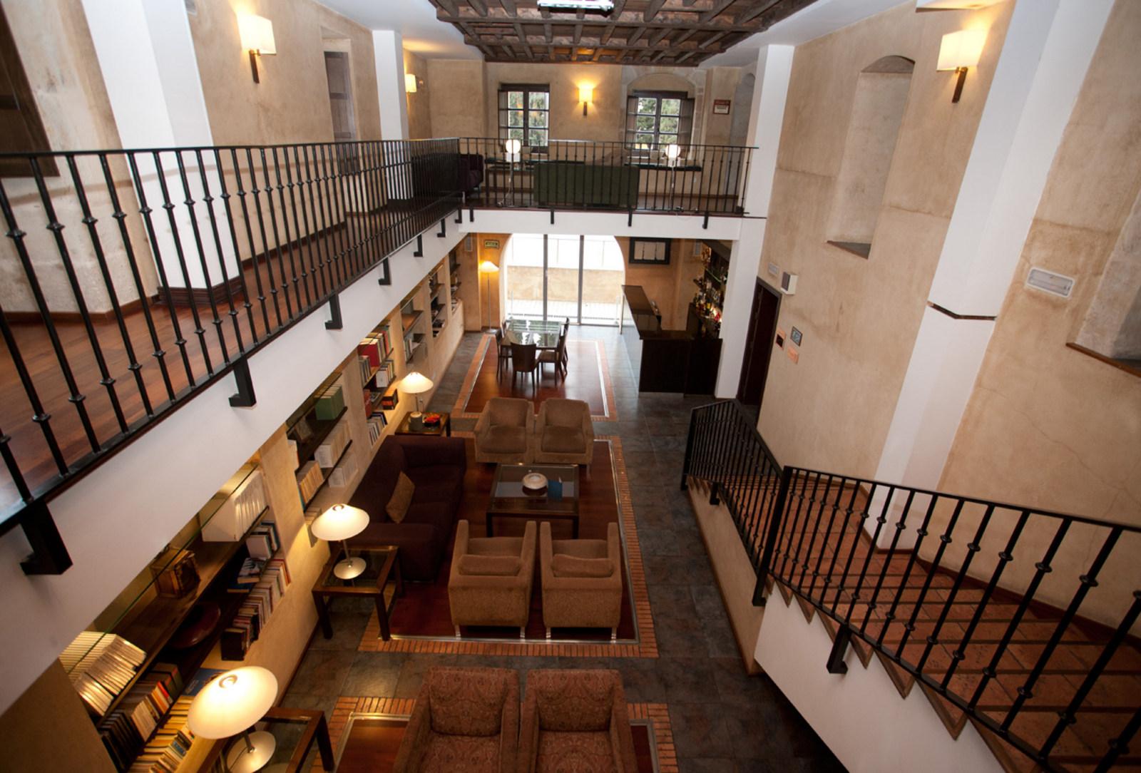 salamanca-hotel-palaciosanesteban
