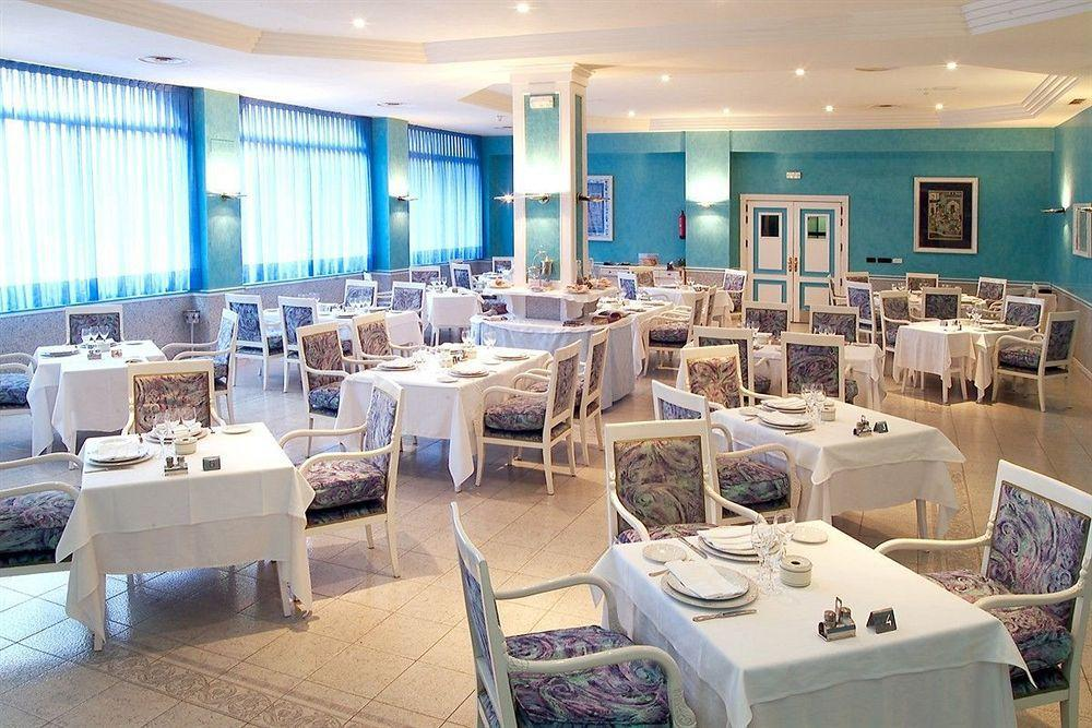 Europa-Centro-Restaurante-palencia