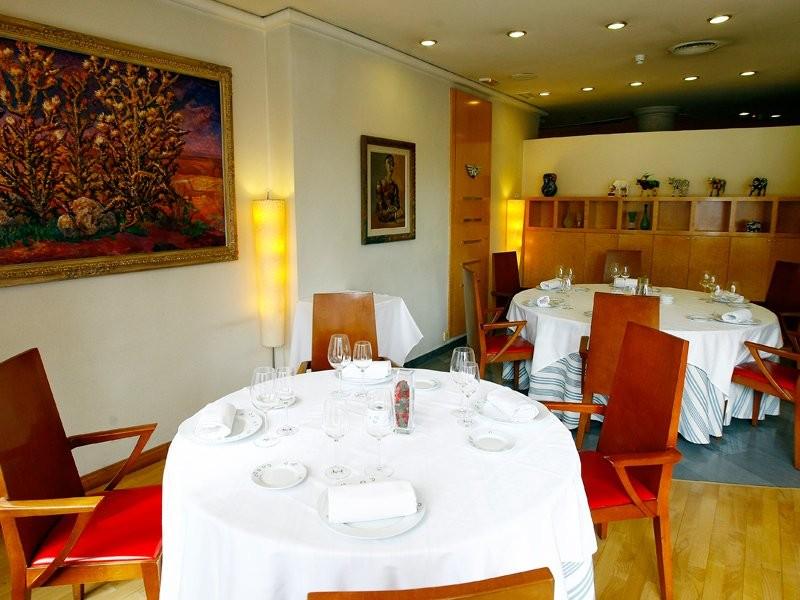 restaurante-alfonsov-leon
