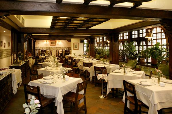 restaurante-casaojeda-burgos