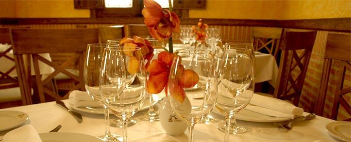 restaurante-corral-avila