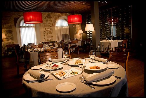 restaurante-el-almacen-avila