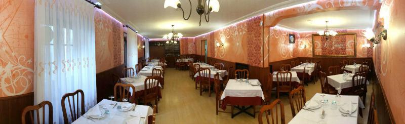 restaurante_La_Gitana-leon