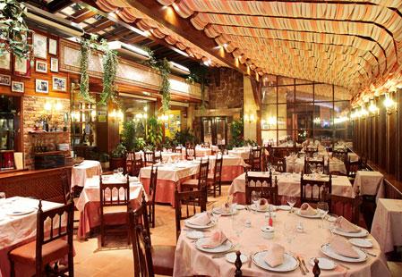 restaurantes-01