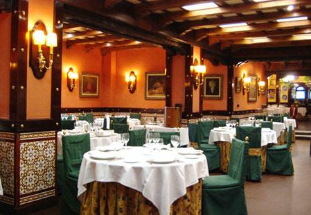 restaurantes-02