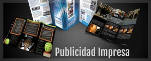 valladolid-imprenta-folletos