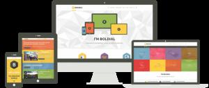 valladolid diseño web responsive