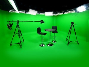 valladolid-video-corporativo-estudio