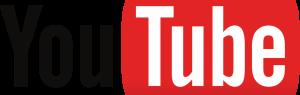 valladolid-video-corporativo-youtube