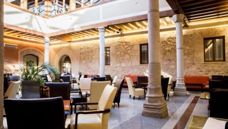 hotel-sanfacundo-segovia