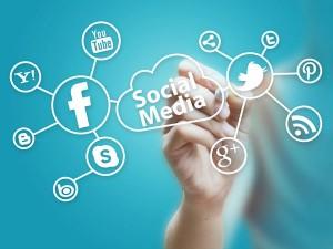 valladolid-redes-sociales-destacada