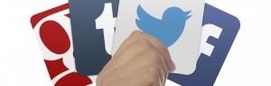 valladolid-redes-sociales-logos