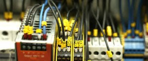 foto de guia poligonos empresas de instalaciones electricas