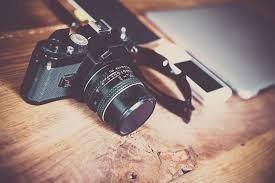 imagen de fotógrafos