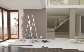 imagen de reformas de viviendas