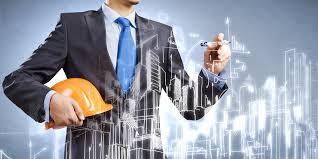 imagen empresas de ingenieria