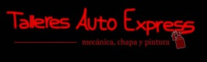 logo autoexpress