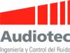 logo de audiotec