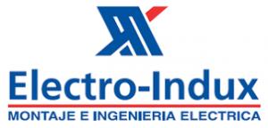 logo electroindux