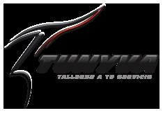 logo tunyva