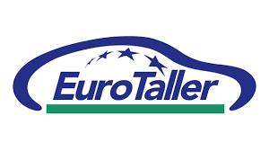 logo de eurotaller