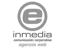 logo de inmedia