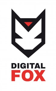logo-digital-fox