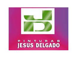 logo pinturas jesus delgado