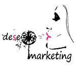 agencia publicidad salamanca