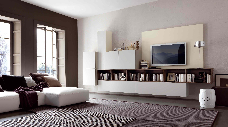 Las 3 mejores empresas de muebles de le n gpcl guia - Muebles en leon ...
