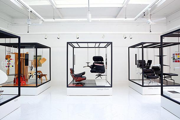 Las 4 mejores empresas de muebles de salamanca gpcl for Muebles boom burgos